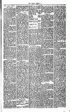 Cirencester Times and Cotswold Advertiser Monday 05 January 1863 Page 3