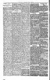 Cirencester Times and Cotswold Advertiser Monday 05 January 1863 Page 4