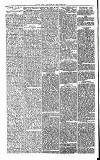 Cirencester Times and Cotswold Advertiser Monday 12 January 1863 Page 4