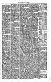 Cirencester Times and Cotswold Advertiser Monday 12 January 1863 Page 5
