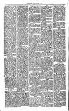 Cirencester Times and Cotswold Advertiser Monday 12 January 1863 Page 6
