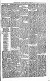 Cirencester Times and Cotswold Advertiser Monday 12 January 1863 Page 7