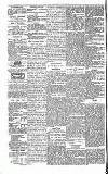 Cirencester Times and Cotswold Advertiser Monday 12 January 1863 Page 8