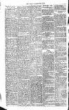 Cirencester Times and Cotswold Advertiser Monday 01 May 1865 Page 2