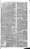 Cirencester Times and Cotswold Advertiser Monday 01 May 1865 Page 3