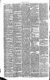 Cirencester Times and Cotswold Advertiser Monday 01 May 1865 Page 4