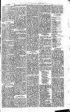 Cirencester Times and Cotswold Advertiser Monday 01 May 1865 Page 5