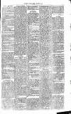 Cirencester Times and Cotswold Advertiser Monday 01 May 1865 Page 7