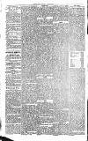 Cirencester Times and Cotswold Advertiser Monday 01 May 1865 Page 8