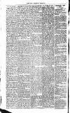 Cirencester Times and Cotswold Advertiser Monday 08 May 1865 Page 2