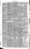 Cirencester Times and Cotswold Advertiser Monday 08 May 1865 Page 4