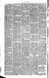 Cirencester Times and Cotswold Advertiser Monday 08 May 1865 Page 6