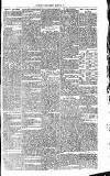 Cirencester Times and Cotswold Advertiser Monday 08 May 1865 Page 7
