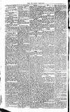 Cirencester Times and Cotswold Advertiser Monday 08 May 1865 Page 8