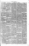 Cirencester Times and Cotswold Advertiser Monday 12 June 1871 Page 3