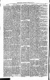 Cirencester Times and Cotswold Advertiser Monday 12 June 1871 Page 4