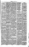 Cirencester Times and Cotswold Advertiser Monday 12 June 1871 Page 5