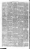 Cirencester Times and Cotswold Advertiser Monday 12 June 1871 Page 6