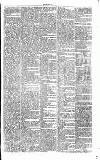 Cirencester Times and Cotswold Advertiser Monday 12 June 1871 Page 7