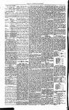 Cirencester Times and Cotswold Advertiser Monday 12 June 1871 Page 8