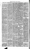 Cirencester Times and Cotswold Advertiser Monday 14 August 1871 Page 2
