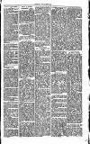 Cirencester Times and Cotswold Advertiser Monday 14 August 1871 Page 3