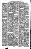 Cirencester Times and Cotswold Advertiser Monday 14 August 1871 Page 4