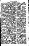 Cirencester Times and Cotswold Advertiser Monday 14 August 1871 Page 5