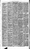 Cirencester Times and Cotswold Advertiser Monday 14 August 1871 Page 6