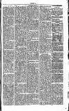 Cirencester Times and Cotswold Advertiser Monday 14 August 1871 Page 7