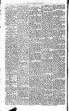 Cirencester Times and Cotswold Advertiser Monday 14 August 1871 Page 8