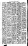 Cirencester Times and Cotswold Advertiser Monday 21 August 1871 Page 2