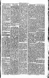 Cirencester Times and Cotswold Advertiser Monday 21 August 1871 Page 3