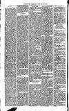 Cirencester Times and Cotswold Advertiser Monday 21 August 1871 Page 4