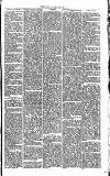 Cirencester Times and Cotswold Advertiser Monday 21 August 1871 Page 5