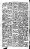Cirencester Times and Cotswold Advertiser Monday 21 August 1871 Page 6