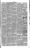 Cirencester Times and Cotswold Advertiser Monday 21 August 1871 Page 7