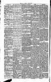 Cirencester Times and Cotswold Advertiser Monday 21 August 1871 Page 8
