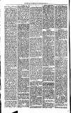 Cirencester Times and Cotswold Advertiser Monday 28 August 1871 Page 2