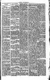 Cirencester Times and Cotswold Advertiser Monday 28 August 1871 Page 3