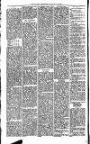 Cirencester Times and Cotswold Advertiser Monday 28 August 1871 Page 4