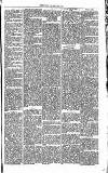 Cirencester Times and Cotswold Advertiser Monday 28 August 1871 Page 5