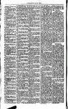 Cirencester Times and Cotswold Advertiser Monday 28 August 1871 Page 6