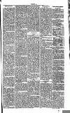 Cirencester Times and Cotswold Advertiser Monday 28 August 1871 Page 7