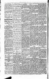 Cirencester Times and Cotswold Advertiser Monday 28 August 1871 Page 8