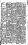 Cirencester Times and Cotswold Advertiser