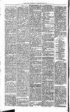 Cirencester Times and Cotswold Advertiser Monday 25 September 1871 Page 2