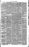 Cirencester Times and Cotswold Advertiser Monday 25 September 1871 Page 3