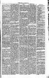 Cirencester Times and Cotswold Advertiser Monday 25 September 1871 Page 5