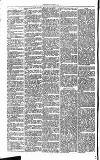 Cirencester Times and Cotswold Advertiser Monday 25 September 1871 Page 6